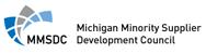 Michigan Minority Supplier Development Council